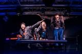 Teatr im. W. Siemaszkowej w Rzeszowie wraca do gry i ogłasza nową premierę