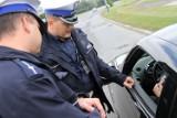 Pleszew. Policjanci zatrzymali 24-latka do kontroli drogowej. Teraz grozi mu do 3 lat pozbawienia wolności