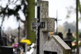 Ile kosztuje pogrzeb w województwie lubelskim? Sprawdziliśmy ceny m.in. w Kraśniku, Puławach, Lublinie, Świdniku i Chełmie