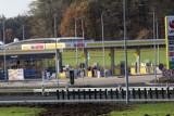 Nowe stacje paliw Lotos i restauracje McDonald's już otwarte, tuż pod Legnicą [ZDJĘCIA]