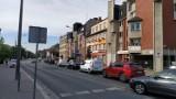 Remont ulicy Katowickiej w Opolu. W centrum miasta będą nowe utrudnienia! Część tej drogi będzie zamknięta!