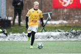Sparingi piłkarskich klubów z Lubelszczyzny w pierwszy weekend lutego 2021 roku. Zobacz, kto zagra