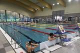 To już pewne: baseny w Katowicach zostaną otwarte 12 lutego. W reżimie sanitarnym dostępne będą baseny sportowy, rekreacyjny i sauny