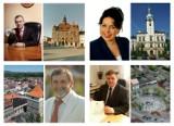Śląskie: Oni zdobyli najwięcej głosów w wyborach na burmistrza [TOP 10]