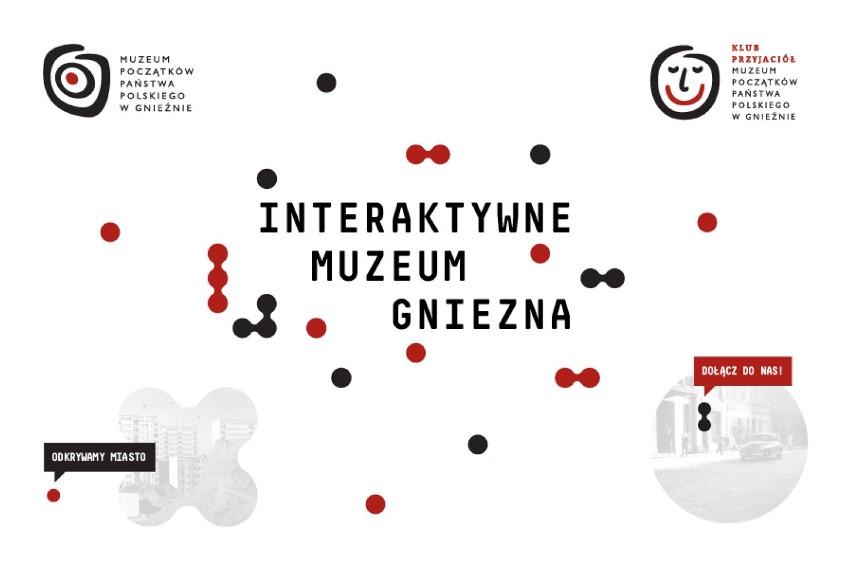 Kreatywne Muzeum Gniezna