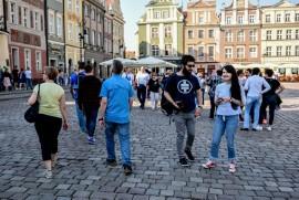 Poznan Za Pol Ceny 2019 Coraz Blizej Zobacz Jakie Atrakcje Beda W