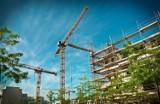 30 tys. mieszkań i domów w budowie, ponad 7 tys. sprzedanych. Rekordowy początek roku w mieszkaniówce