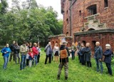 XX Podgórskie Dni Otwartych Drzwi. Weekendowe odkrywanie tajemnic prawobrzeżnej części Krakowa [ZDJĘCIA]