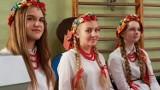 Śląskie Beranie 2019 w Izbicku - zobacz zmagania dzieci w gwarze śląskiej [NA ŻYWO]