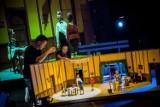 """""""Wychowanka"""" w Teatrze Powszechnym. W połowie lutego pokazy specjalne spektaklu"""