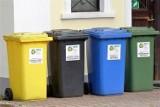 Mieszkańcy Siennicy Różanej skarżą się na wysokie opłaty za śmieci