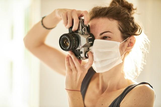 Dane o aktualnej sytuacji pandemicznej prezentujemy w galerii zdjęć.