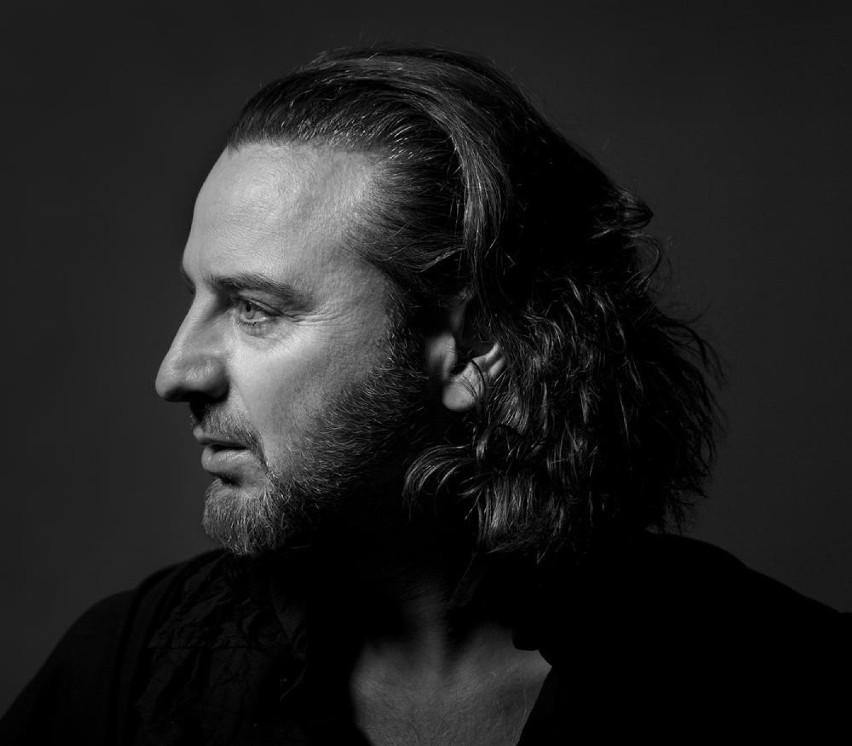 André Hübner-Ochodlo