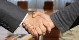 Czy będą podwyżki dla pracowników tczewskiego MOPSu?