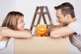 Jakie są dofinansowania do remontu domu?  Na co mogę je przeznaczyć? Jak dodatkowo sfinansować remont kredytem?