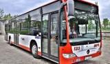 MPK w Częstochowie uruchamia nową linię, aby pomóc mieszkańcom podczas remontów dróg. Jaką trasą pojedzie linia nr 100? ROZKŁAD JAZDY