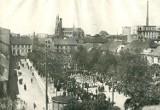 3 maja w Pabianicach w 1916 roku. Jak wtedy świętowano?