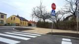 Ozorków: koniec kilkuletniej modernizacji przejazdu przez miasto