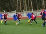 Chełmno. Chełminianka Chełmno - Lech Rypin 1:1 po emocjonującym meczu. Zdjęcia