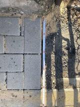 Po latach mieszkańcy Czerwieńska doczekali się remontu ulicy Granicznej. Mają jednak uwagi, co do wykonania. Czy zostaną uwzględnione?
