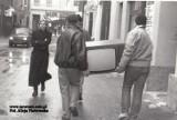 Toruńskie sklepy z tamtych lat. Pamiętacie? [Zdjęcia]