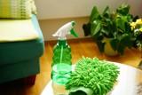 Czego nie czyścić octem? 7 rzeczy, których nie wolno nim myć!