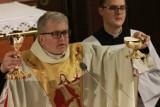 Niedziela Zmartwychwstania w Bazylice Mniejszej w Krotoszynie [ZDJĘCIA + FILM]