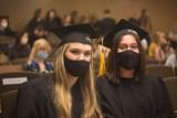 Vivat akademia, vivant professores! Nowy rok akademicki w Akademii Pomorskiej i powrót studentów w mury uczelni