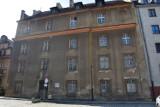 Gmina Nysa przyznaje dotacje na remont zabytków. Kończy się termin składania wniosków