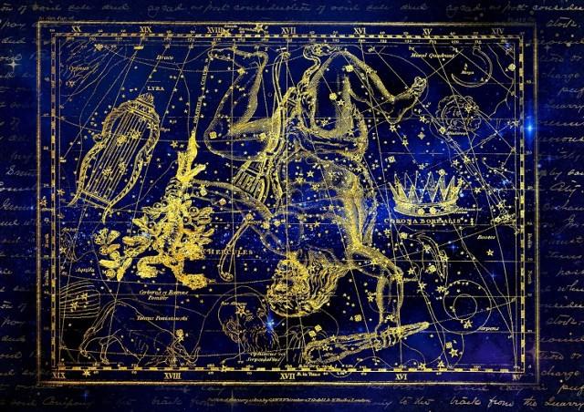 Wróżka z Katowic przygotowała specjalnie dla Dziennika Zachodniego horoskop miesięczny dla każdego znaku zodiaku. Sprawdź, co się wydarzy i z przepowiedni wyciągnij właściwe wnioski. ZOBACZ KAŻDY ZNAK ZODIAKU NA KOLEJNYM SLAJDZIE >>>