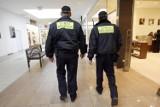 Straż miejska w Legnicy szuka nowych pracowników