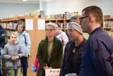 Rodzinna Gra Miejska w Skierniewicach po raz kolejny wciągnęła mieszkańców