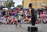 Oleśnicki Festiwal Cyrkowo-Artystyczny w Oleśnicy już w sierpniu. Jakie atrakcje przygotowano?