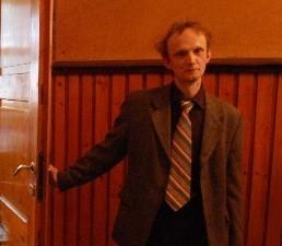 Krzysztof Gradowski starał się udowodnić, że został zwolniony z innych przyczyn niż oficjalnie podawane
