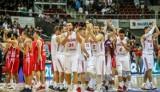 Polska – Izrael w Arenie Gliwice BILETY Polscy koszykarze tylko raz w tym roku zagrają przed własną publicznością w eliminacjach EuroBasketu