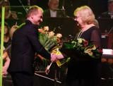 98. urodziny Zabrza. Na scenie Domu Muzyki i Tańca pojawiło się wielu artystów. Zobaczcie zdjęcia