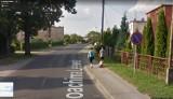 Kamery Google Street w Kunicach. Zobacz, ile się tutaj zmieniło!