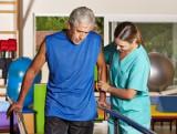 Zmiany w rehabilitacji pocovidowej. Skorzysta z niej więcej pacjentów