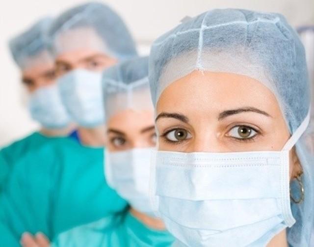 Uwaga na odrę! Do połowy lutego 2019 roku w Polsce zachorowało ponad osiem razy więcej osób niż w tym samym okresie w 2018 roku. Przed rekordowym wzrostem zachorowań na odrę ostrzega też Światowa Organizacja Zdrowia (WHO).