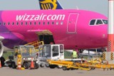 Tanie loty z Warszawy. Ryanair i Wizzair zapowiadają nowe połączenia na lato. Rejsy do Izraela i na Teneryfę