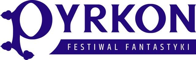 Pyrkon 2018: Wielkie święto fanów fantastyki już w weekend na MTP  Sprawdź też: Kultura i rozrywka w Głosie Wielkopolskim