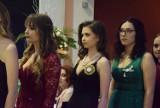 Studniówka Zespołu Szkół Ponadgimnazjalnych nr 2 w Kaliszu. Wielki bal przed maturą ZDJĘCIA