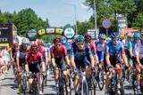 Podhale. Jedzie Tour de Pologne. Będą utrudnienia na drogach. Szczególnie w Bukowinie Tatrzańskiej