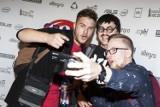 Grand Video Awards 2015: Youtuberzy dostali nagrody [zdjęcia]