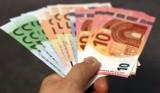 Oferty pracy za granicą z Dolnośląskiego Urzędu Pracy. Zarobki nawet do 10  tys. euro