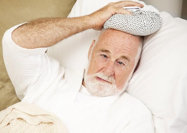 Okres zarażania innych po wyleczeniu infekcji w przypadku koronawirusa może wynosić nawet do 2-4 tygodni.