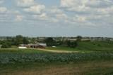 Niedaleko od drogi ekspresowej S17. Markuszów między Lublinem a Puławami kusi malowniczym krajobrazem