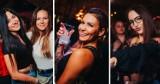 Tak się bawił Toruń w HEX CLUB! Zobacz nowe zdjęcia z imprez!