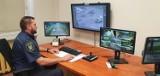 Straż Miejska w Legnicy szuka pracownika do obsługi monitoringu. Sprawdź szczegóły