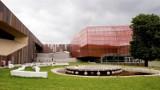 10. urodziny Centrum Nauki Kopernik. Placówka zaprasza na świętowanie online. W planie pokazy naukowe, eksperymenty i muzyczne show